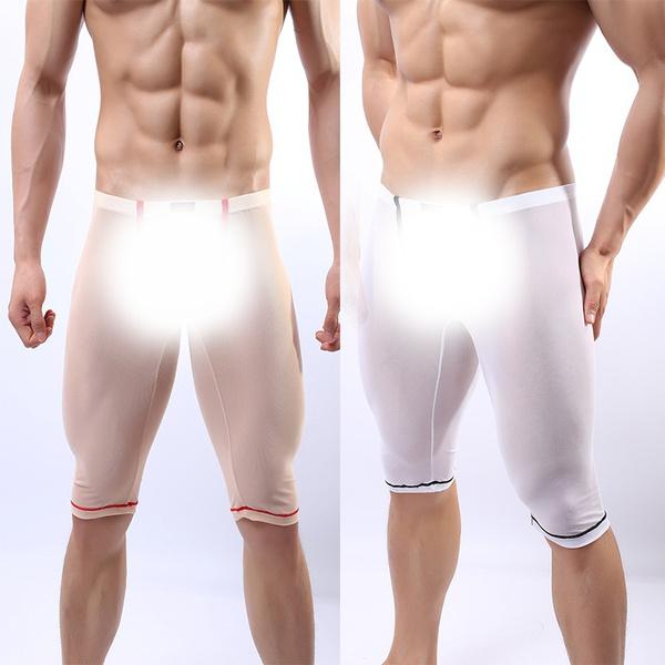 Shorts, Waist, boxer shorts, pants