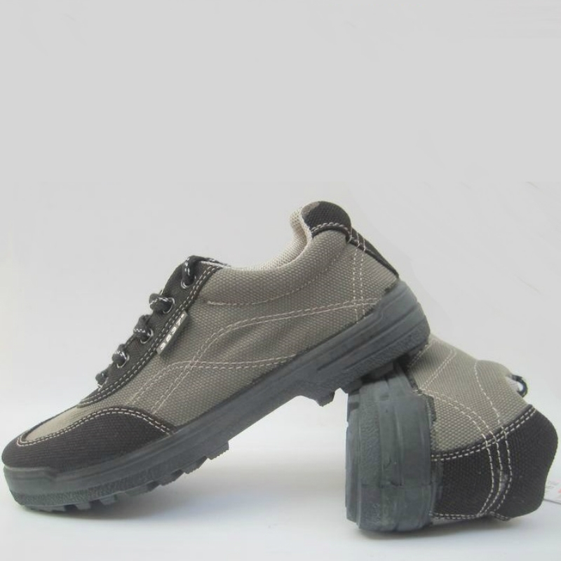 army canvas shoes jungle field combat