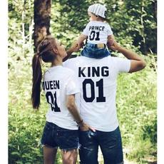 kidsboyclothe, familymatchingoutfit, Shirt, Sleeve