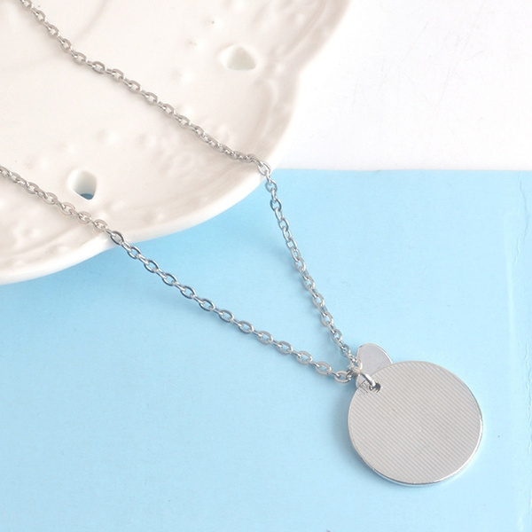 Wish grandma pendant necklace the love between a grandmother and wish grandma pendant necklace the love between a grandmother and granddaughter grandson is forever 20 aloadofball Image collections
