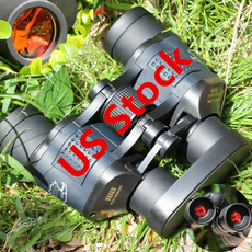 huntingbinocular, Hunting, telescopesastronomic, Waterproof