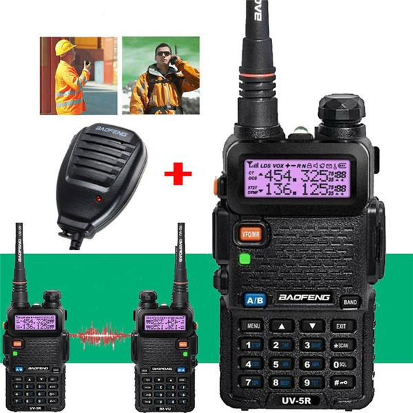baofenginterphone, baofengradio, baofeng, walkietalkie