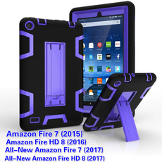 Kindle Fire 7 Hd Case | Wish