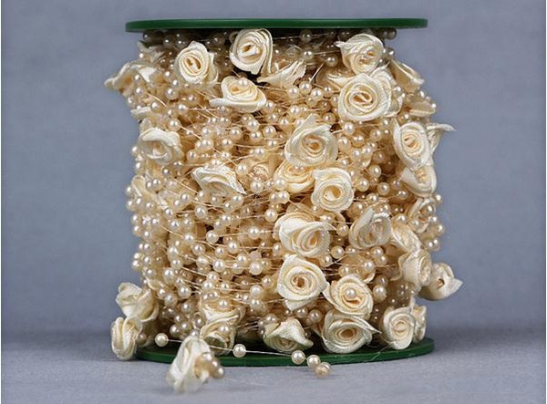 diyproduct, Flowers, Garland, Chain
