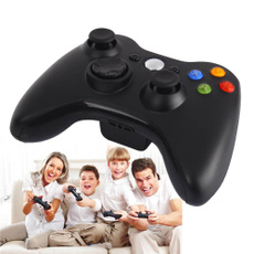 Video Games, gamepad, gadget, Xbox 360