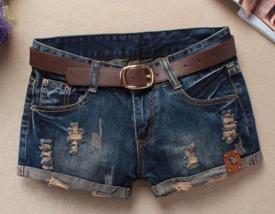 Summer, Fashion Accessory, Shorts, skull