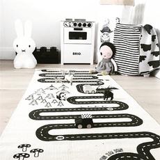 childplaymat, Toy, Mats, playmat