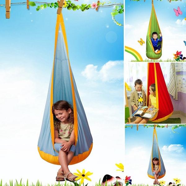 swingseat, Indoor, Garden, autistic