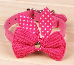 Dog Collar, collarescollar, collarsfordog, collarsleashe