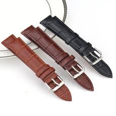 16mmwatchstrap, Sport, fashionwatchstrap, leather strap