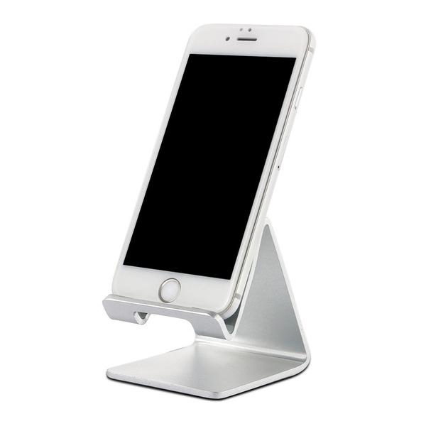 standholder, Smartphones, Beds, Office