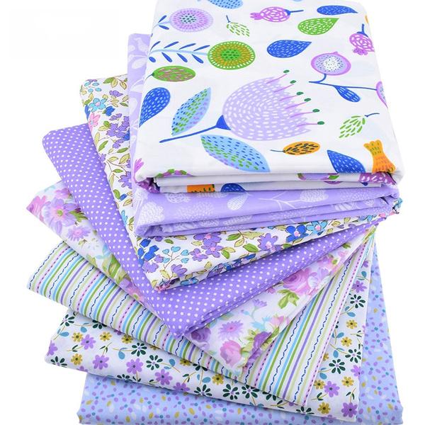 Cotton, Cotton fabric, Sheets, Fabric