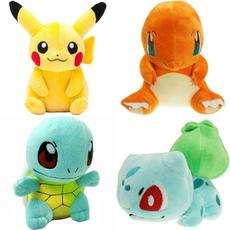 togepipokemon, pokemonsoulsilvermew, Toy, pokemonmudkip
