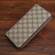 171985c1cb leather wallet, Fashion, man purse, 2017newwallet