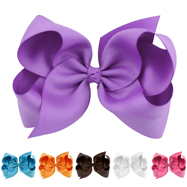 bend and snap bows