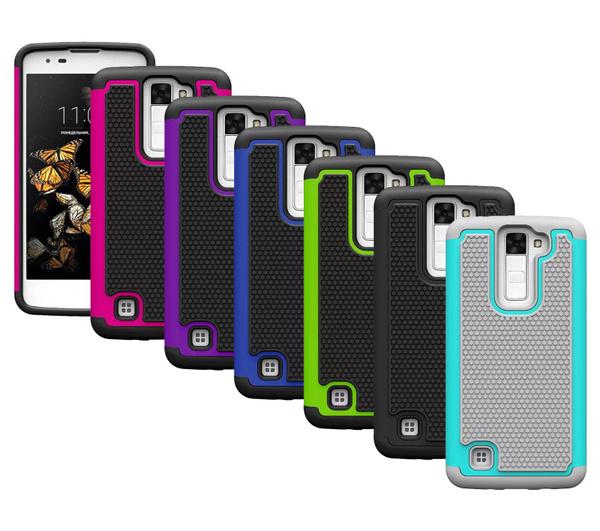 Lgl158vl Phone Case