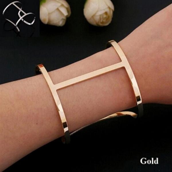 Fashion, Jewelry, Chain, Simple