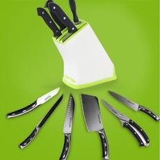 kitchenstoragerack, storagerack, Home Decor, magneticknifechefrack