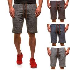 Fitness, Shorts, pants, joggingtrouser