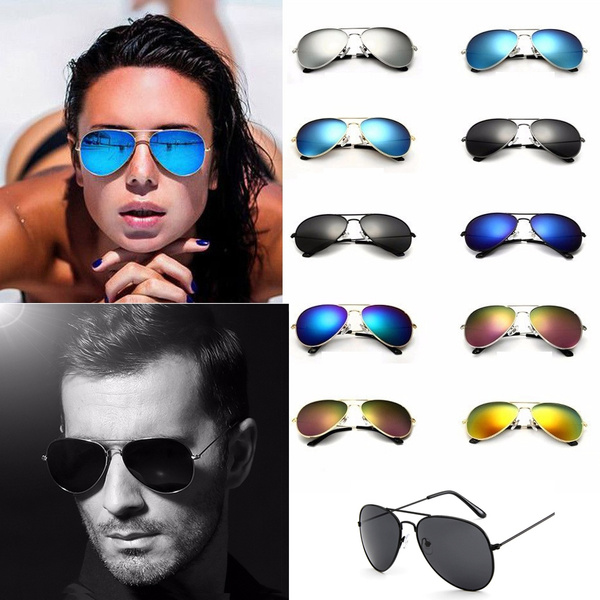 Aviator Sunglasses, Fashion Sunglasses, Fashion, Sun Glass