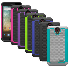 For AT&T AXIA Case, AT&T AXIA QS5509A / Cricket Vision