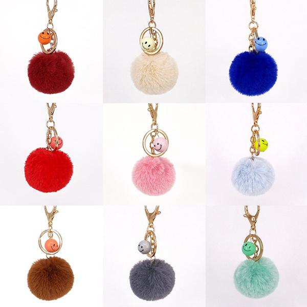 keychainskeyring, Key Chain, Jewelry, pursekeychain
