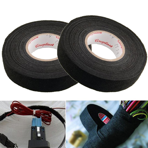 fabrictapeadhesive, Adhesives, tastele, wireharnesstape