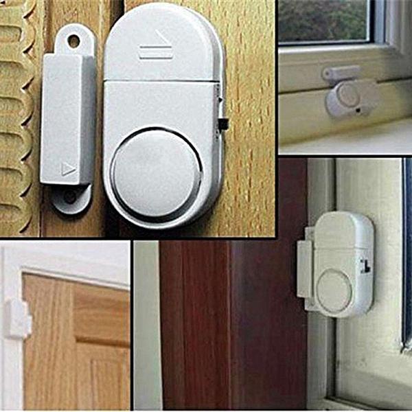 Télésurveillance & Vidéosurveillance  Poisy ▷ Tarif & Devis : Alarme, Protection Intrusion & Cambriolage
