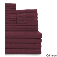 washcloth, Towels, Cotton