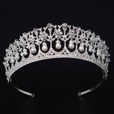 hair, Jewelry, Wedding Accessories, crownjewelry