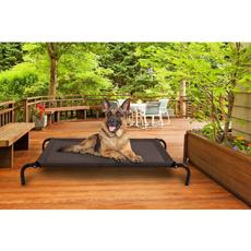 Steel, dogbedsblanket, hammock, Beds