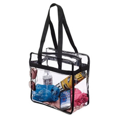 beachbag, Moda, Totes, Tote Bag