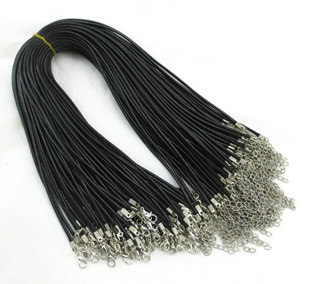 chainsfornecklace, beadingcord, Jewelry, Chain