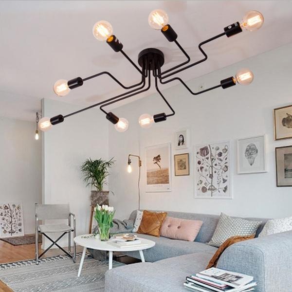 pendantlight, LED Strip, led, Home & Living