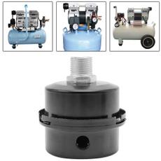 airpumpcompressor, 58, screwthread, aircompressorpartsacc