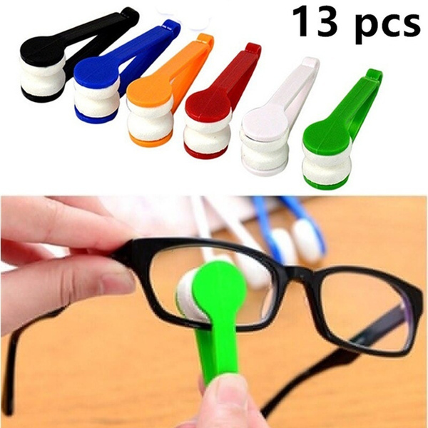 glassescleaningclip, Cleaner, Fashion, Tool