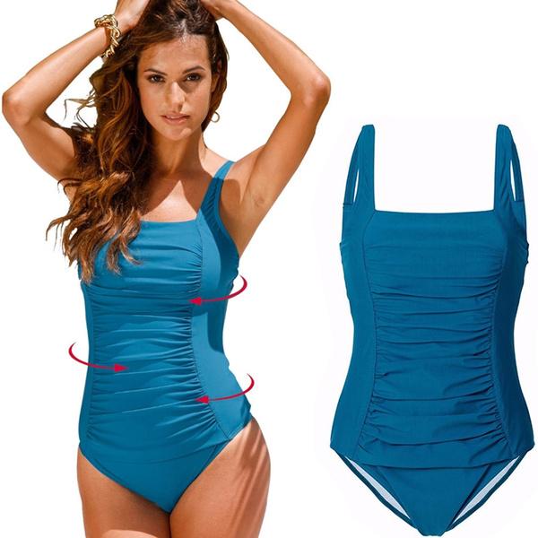 Extraordinaire maillot de bain femme wish,maillot de bain femme une piece string  VL24