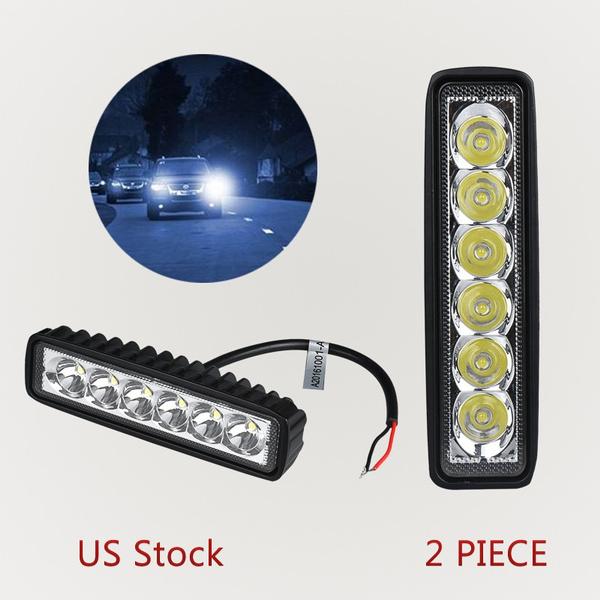 prezzo ragionevole chic classico classcic , Luce luce della lampada, la luce auto, accessori per auto, luce di  azionamento, camion, luce del LED, luce di veicoli, Lampadina, Led lampade  Car ...