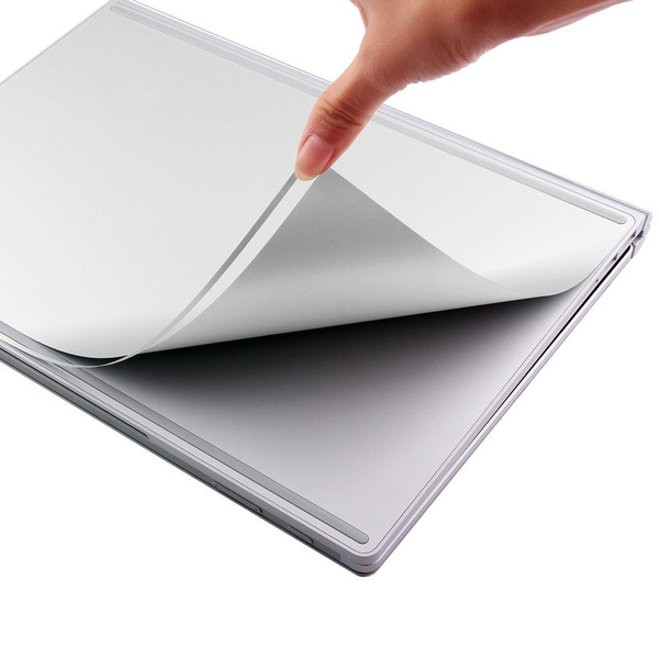 wish trackpad protector full palm rest guard cover skin with