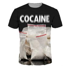 Mens T Shirt, Funny T Shirt, brand t-shirt, Shirt