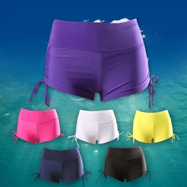 Summer, Shorts, womenbeachshort, pantieswomen
