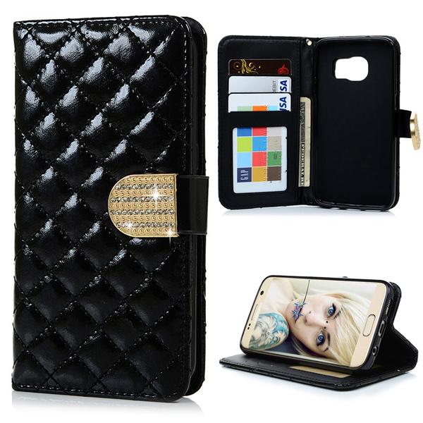 samsung galaxy 7 case wallet