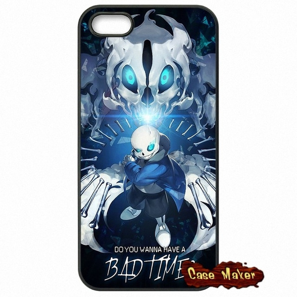 quality design ae411 effda undertale papyrus sans doggo cell phone cases cover for Apple iPhone 4 4s,  iPhone 5 5s se, iPhone 5c,iPhone 6 6s Plus,iPhone 7 Plus,iPod Touch 4,Touch  ...