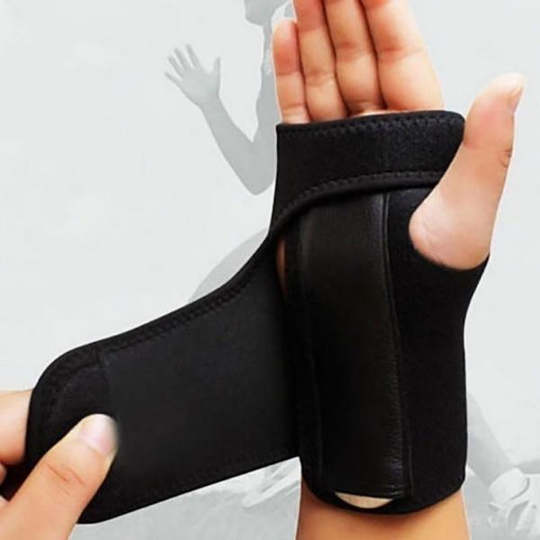 belt, arthritisband, Fashion, wristsupport