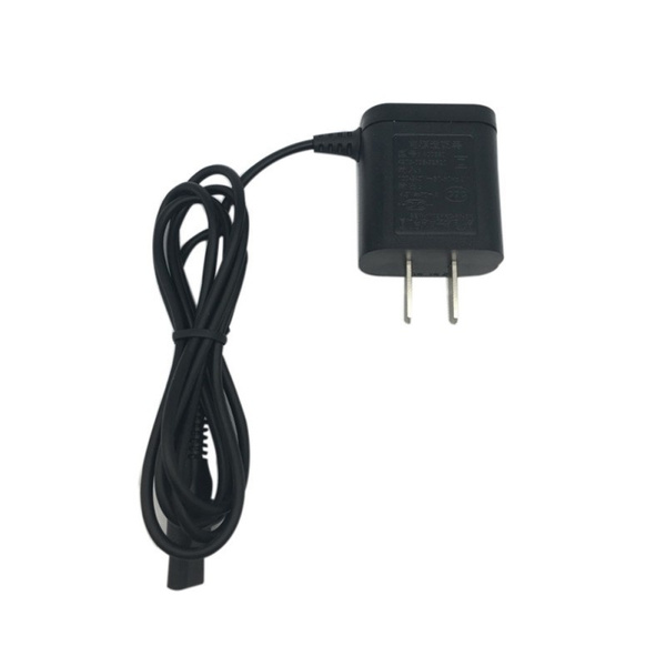 Super Power Supply® Replacement Adapter Charger Cord Philips Norelco Razor Plug