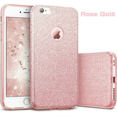case, Bling, hybrid, phonecaseforiphone7