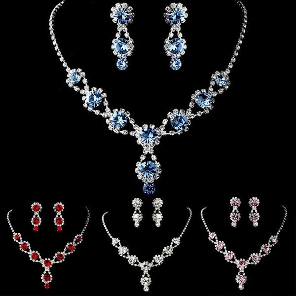 Schmuck, elegantjewelry, Elegant, tear