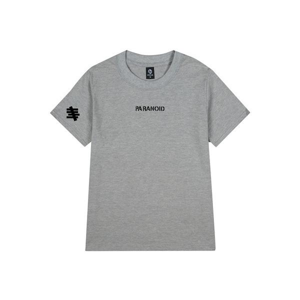 3520f86c 2017 Summer GD T-shirt 1:1 Quality ANTI SOCIAL SOCIAL CLUB T Shirt ...