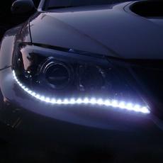 dc12v, waterprooflight, carinteriorlight, whitelight