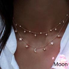 Beautiful, DIAMOND, Jewelry, Irregular